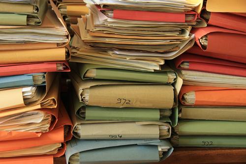 Mediante opinión 5-4, Supremo aclara formularios adecuados para notificar dictámenes de reconsideración