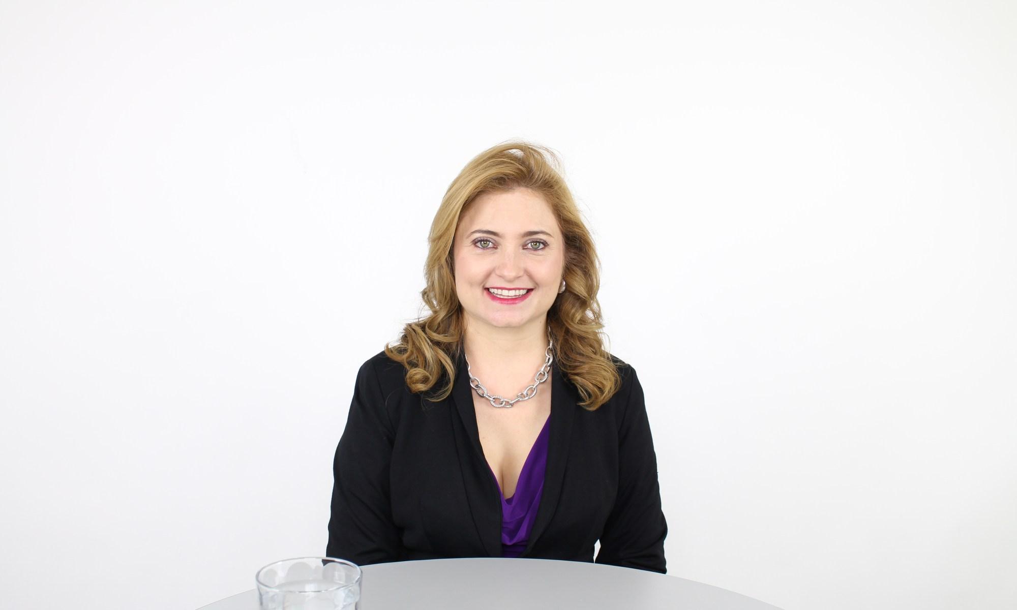 Ana Cristina Gómez Pérez