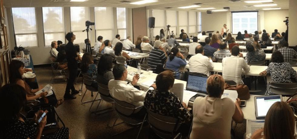 Microjuris adiestra sobre técnicas y reglas del interrogatorio directo