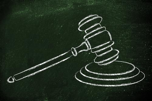 La prevención del delito desde los valores y principios que motivan la intervención del Estado