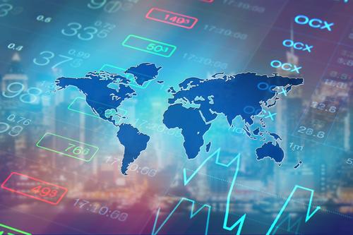 The Intelligent Investor Newsletter – October 18, 2016