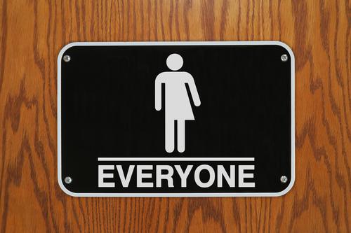 Tribunal Supremo federal decidirá sobre transexuales y su uso de los baños en escuelas