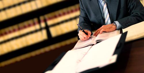 O'Neill & Borges y Proskauer Rose LLP serán los asesores legales de la Junta de Supervisión