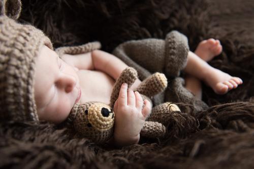 IKEA ofrecerá a todos sus empleados licencia de maternidad y paternidad sin importar cuantas horas trabajen