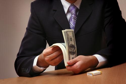 Publican guías sobre custodia de fondos compartidos entre abogados