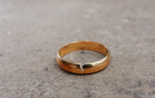 Comienza análisis de proyecto para que notarios puedan divorciar por consentimiento mutuo