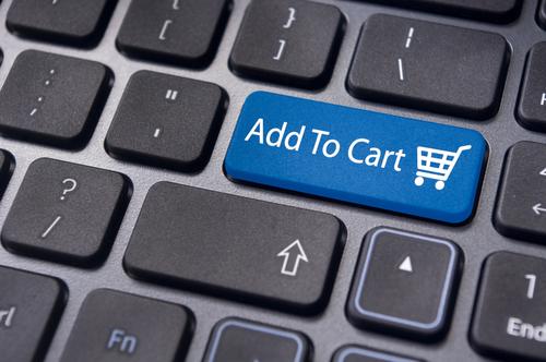 Departamento de Hacienda alerta a consumidores sobre cobro de IVU por compras en internet