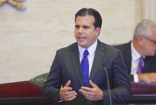 Spotlight on Puerto Rico: Governor to submit fiscal plan, address Legislature today