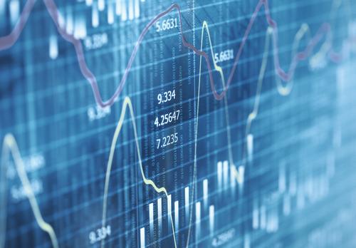 ¿Qué son las entidades financieras internacionales?