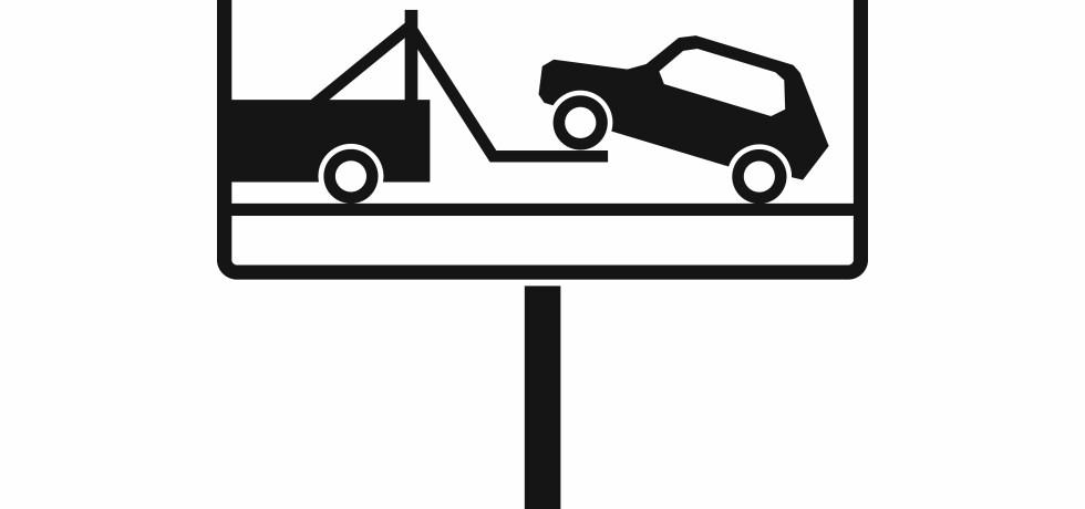 Supremo aclara cuándo procede notificación de confiscación vehicular luego de una investigación