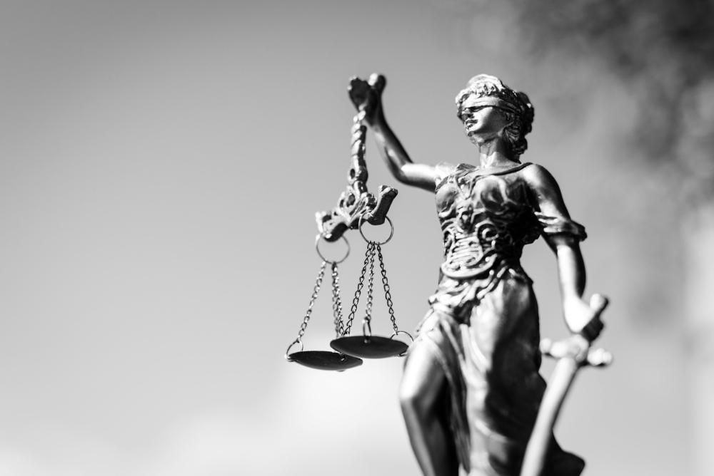 A un año de haber juramentado: Cuando me dijeron que no podría ser abogado