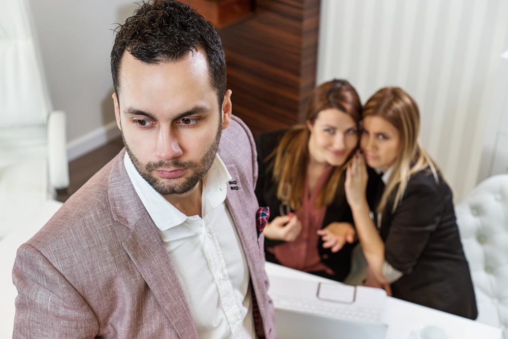 La Ley 100 que prohíbe el discrimen en el empleo: La eliminación de la presunción de discrimen