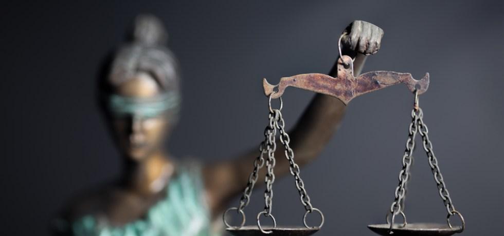 Microjuris.com y Justicia colaboran en cursos en línea de Educación Jurídica Continua