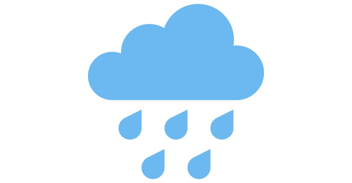 El gobernador Ricardo Rosselló Nevares advirtió que –aunque el Centro Nacional de Huracanes descontinuó el aviso de huracán tras el paso de Irma por el área local–todavía se registrará lluvia durante el día de hoy, jueves que pudiera provocar inundaciones y situaciones de peligro. El Servicio Nacional de Meteorología (SNM) estimó entre 8 a 12 pulgadas de lluvia en la zona de la montaña del área este, y hasta ocho pulgadas de lluvia a lo largo del Río Grande Manatí. Se espera que hoy se registren cinco pulgadas adicionales de lluvia –incluyendo la zona oeste de la Isla– por lo que se emitió un aviso de inundaciones. El primer ejecutivo advirtió que el terreno ya está saturado lo que puede generar deslizamientos y la saturación de las tributarias de los ríos. Se informó además que en San Juan se registraron olas de hasta 30 pies. En un informe preliminar, el director de la Agencia Estatal para el Manejo de Emergencias y Administración de Desastres (AEMEAD), Abner Gómez, informó que los pueblos más afectados fueron: Utuado, Fajardo y Culebra. Según reportes preliminares, los mayores incidentes que se han registrado son: arboles obstruyendo la vía pública y postes del tendido eléctrico en el piso. El gobernador -quien ha mantenido estrecha colaboración con la la Administración Federal para el Manejo de Desastres (FEMA, por sus siglas en inglés)- conversó con el presidente de los Estados Unidos, Donald Trump; el vicepresidente, Michael Pence; y con el jefe de gabinete de la Casa Blanca, John Kelly quienes le expresaron su solidaridad y apoyo a la Isla durante la emergencia. Asimismo, el primer mandatario conversó con el secretario del Departamento de Salud federal, Tom Price, quien conoció la necesidad de asignar personal adicional para atender la situación. Al momento, la Autoridad de Energía Eléctrica reportó aproximadamente 1,093,643 de clientes sin servicio para un 69.66%. Por su parte, la Autoridad de Acueductos y Alcantarillados (AAA) reportó 221,214 clientes sin s