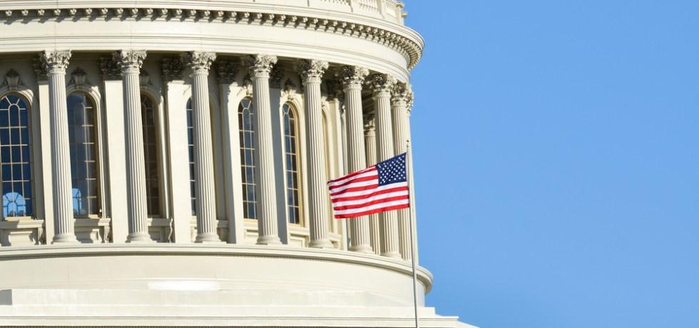 Comité del Congreso discutirá función de Junta de Supervisión Fiscal ante devastación en Puerto Rico