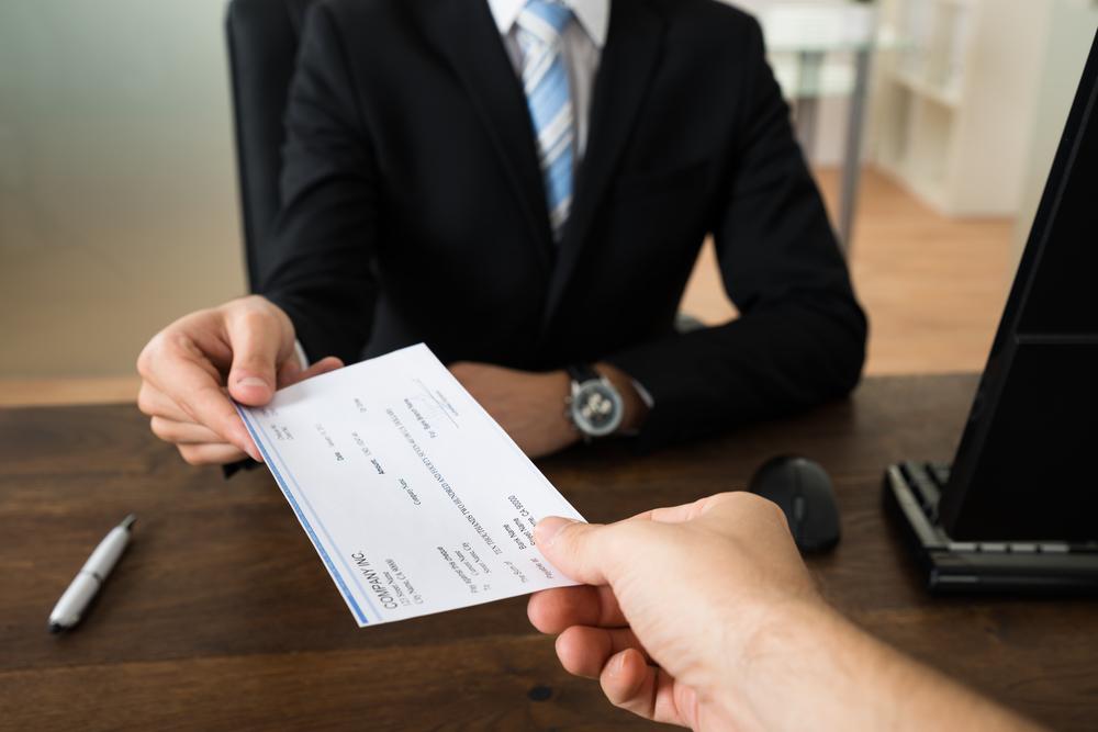 Exención sobre pagos cualificados por concepto de asistencia por desastre