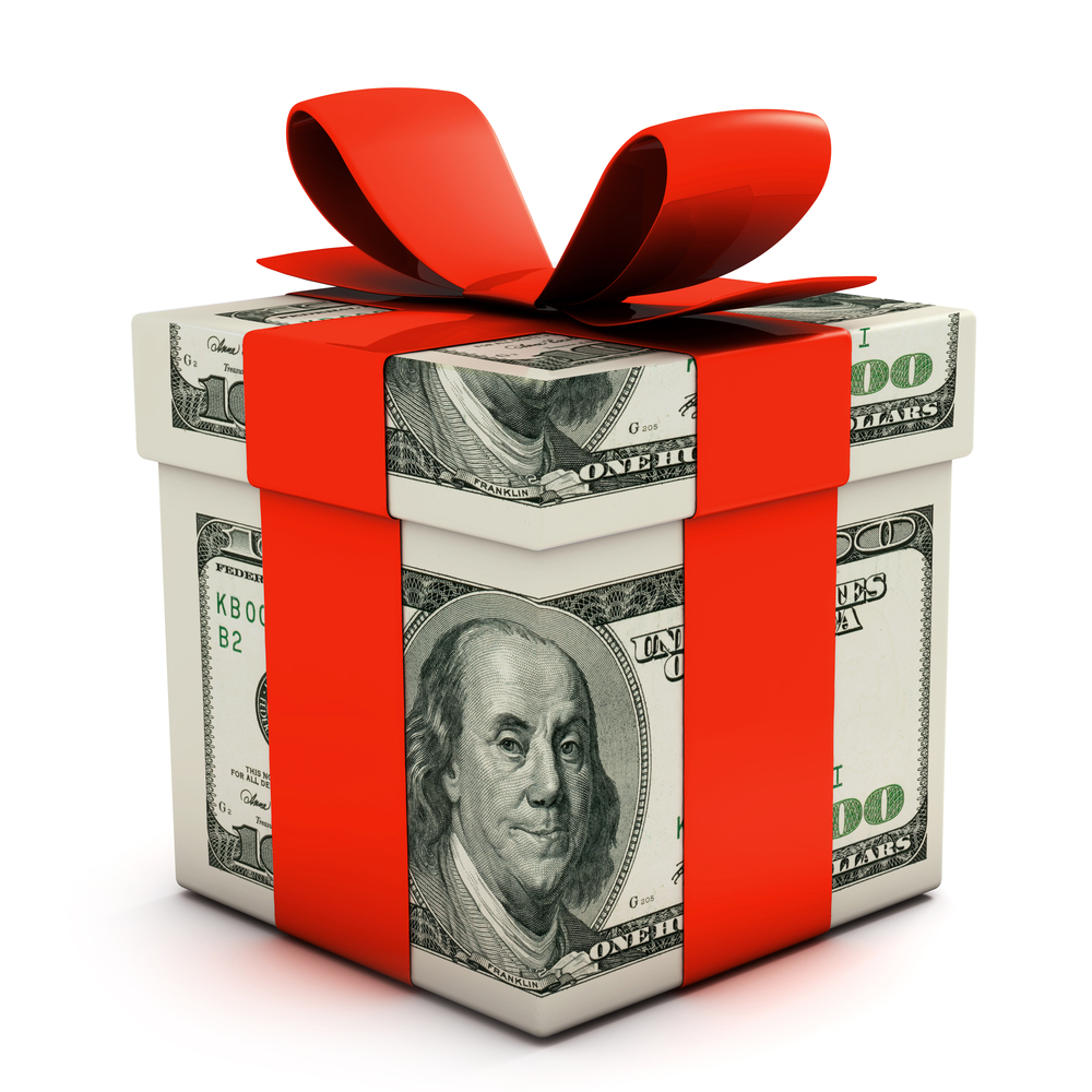 New Guidelines Regarding Payment of Christmas Bonus