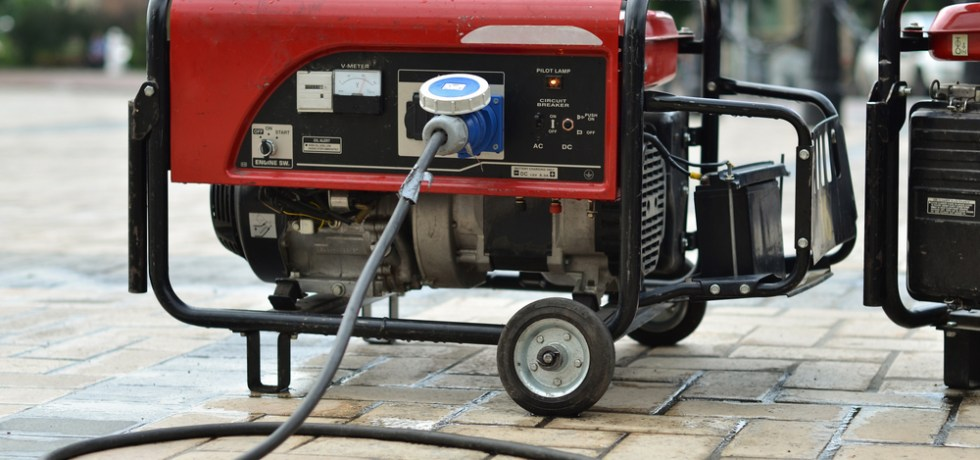 Hablemos de la dispensa de la Junta de Calidad Ambiental para generadores eléctricos