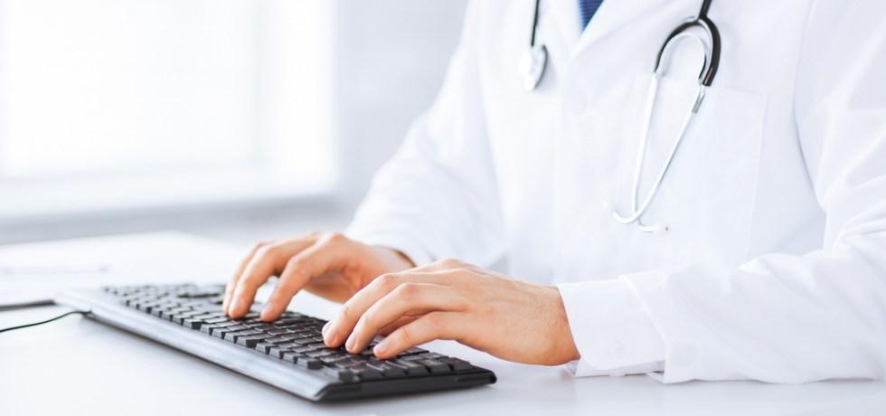 Desestiman demanda contra doctor por alegado hurto de comunicaciones confidenciales