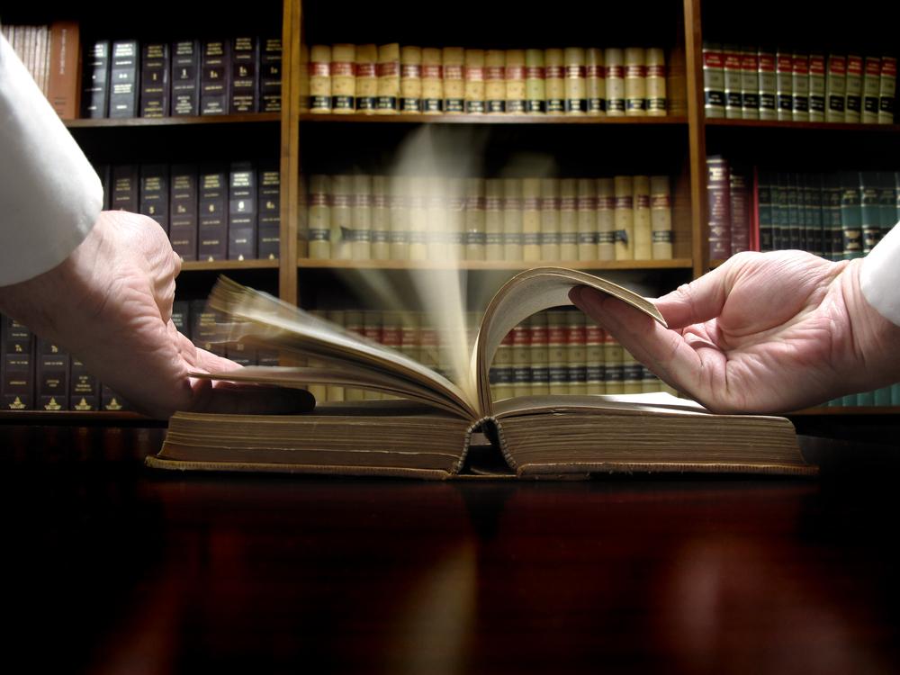 Convictos por homicidio negligente bajo el Código Penal de 2012 no pueden disfrutar de sentencia suspendida