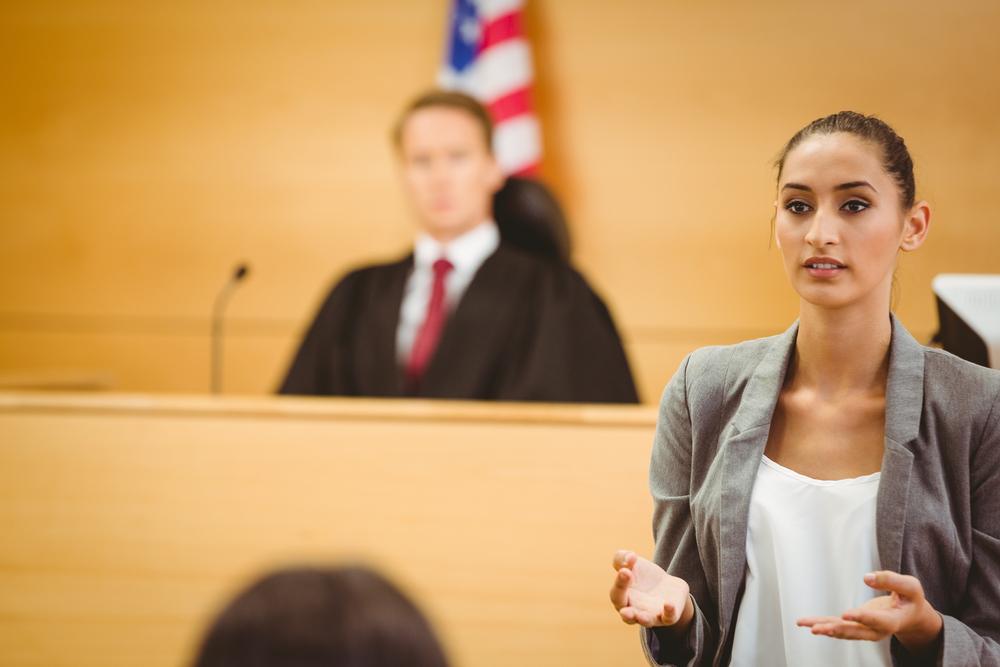 American Bar Association se pronuncia sobre necesidad de proveer igualdad de oportunidades a abogadas litigantes