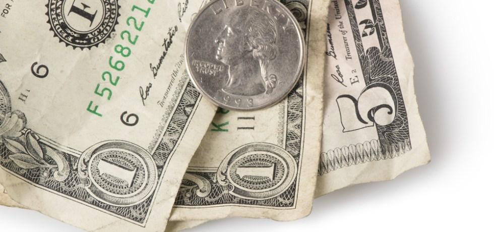 Departamento del Trabajo solicita insumo sobre posible aumento al salario mínimo en Puerto Rico