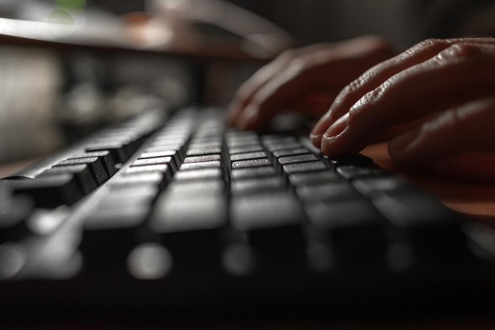 Sobre la ética y la competencia en búsquedas web de datos personales de jurados