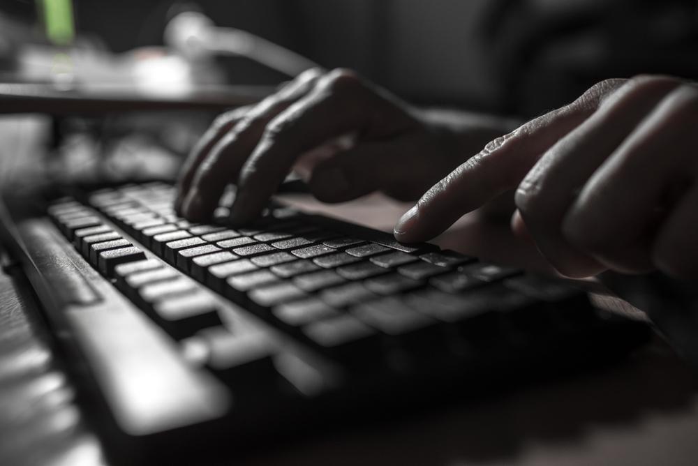Monitor federal y Comisión de Derechos Civiles discuten monitoreo de redes sociales por parte de la Policía
