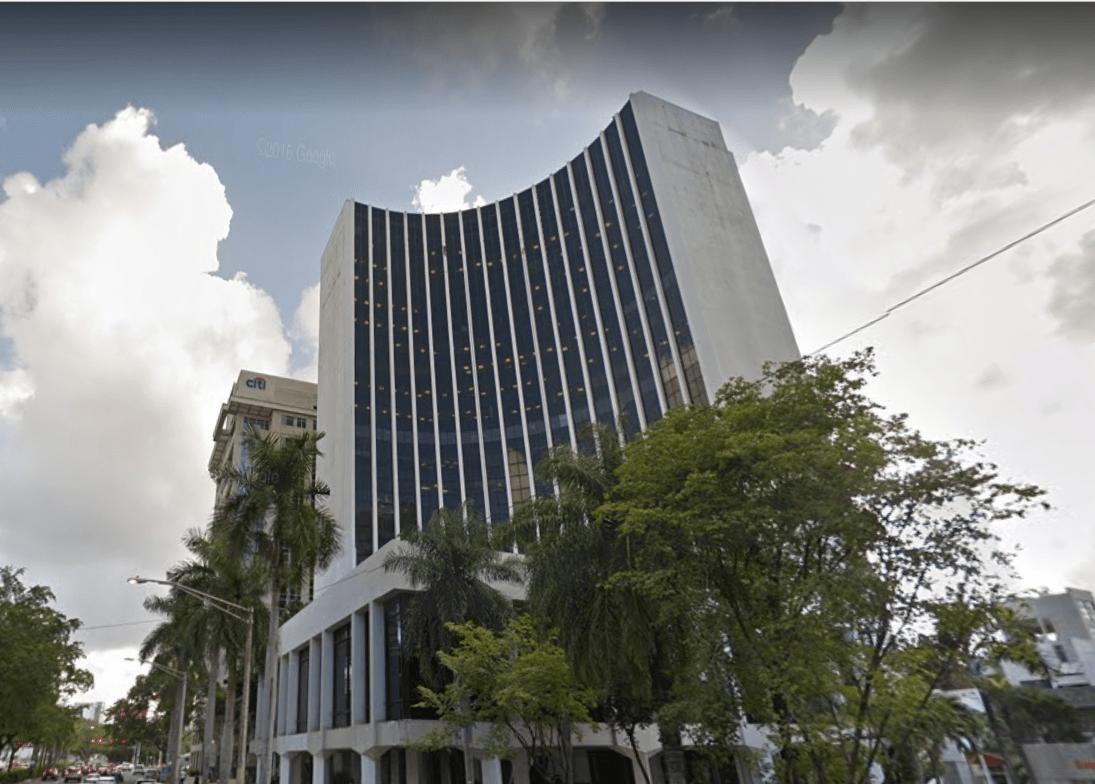 Nueva sede para el Programa de Educación Jurídica Continua del Tribunal Supremo