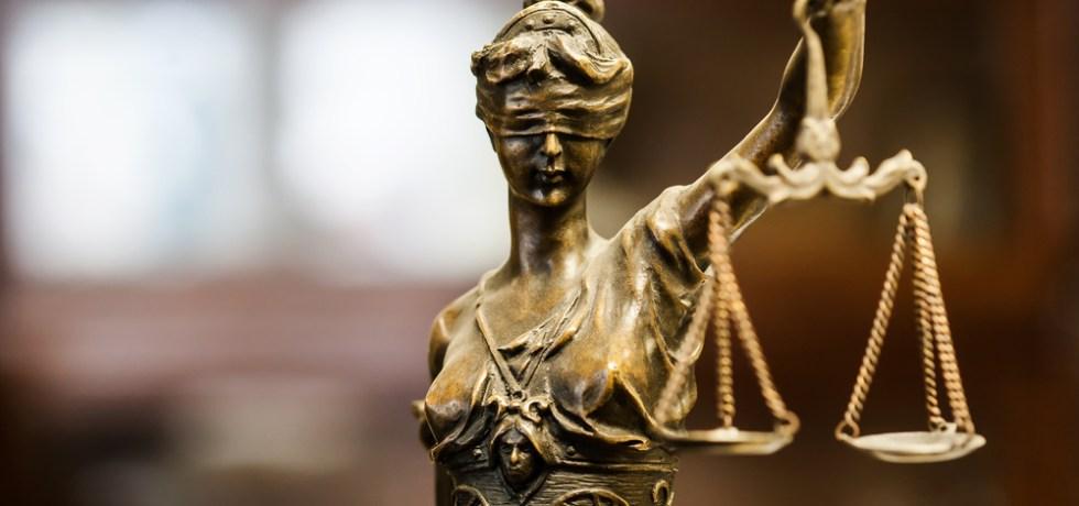 Periodo de exoneración para pago de multas por cumplimiento tardío con el PEJC vence el 30 de junio