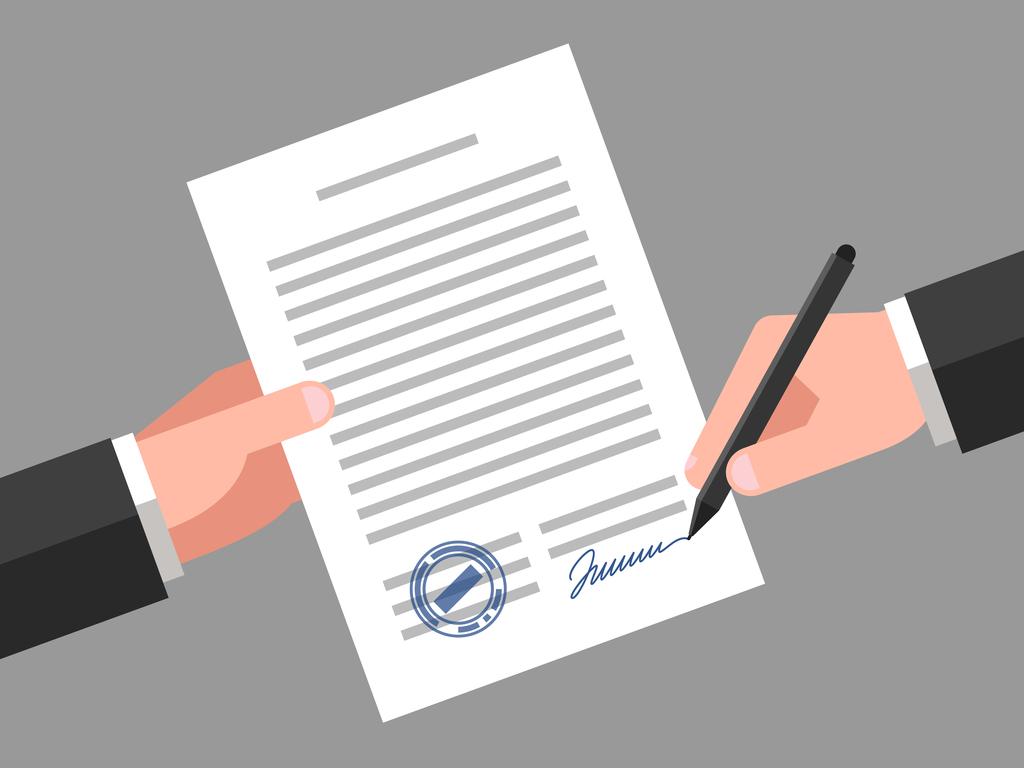 Gobierno publica parte del acuerdo avalado por la Junta de Supervisión Fiscal