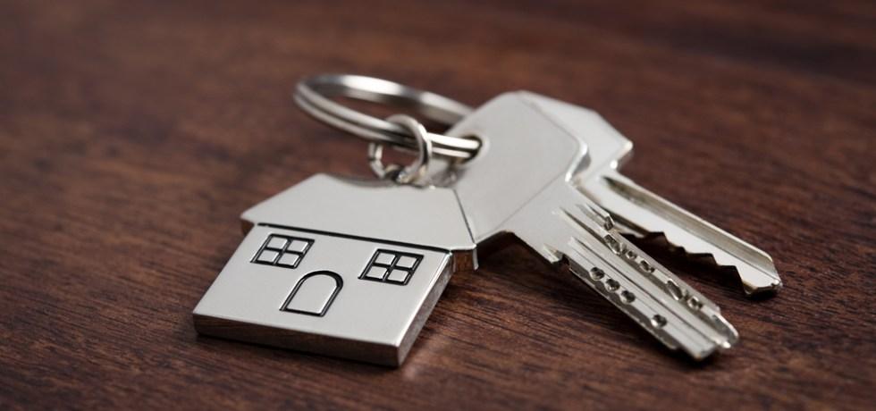 [PUBLICACIÓN] La brecha: Escasez de viviendas de alquiler asequibles