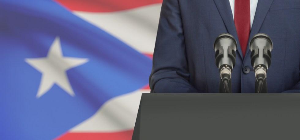 Anuncian aprobación federal del Crédito Contributivo por Retención de Empleados luego de los huracanes Irma y María