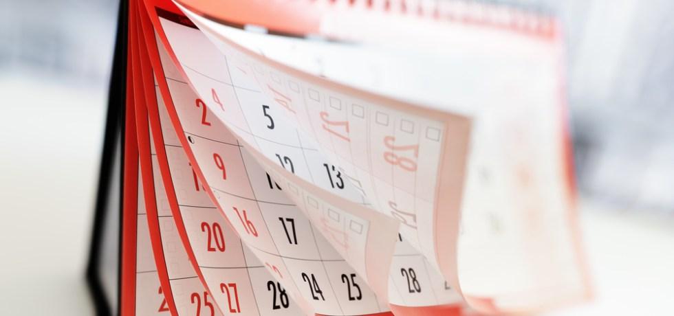 Tribunal Supremo: Término de 120 días para diligenciar emplazamiento es improrrogable