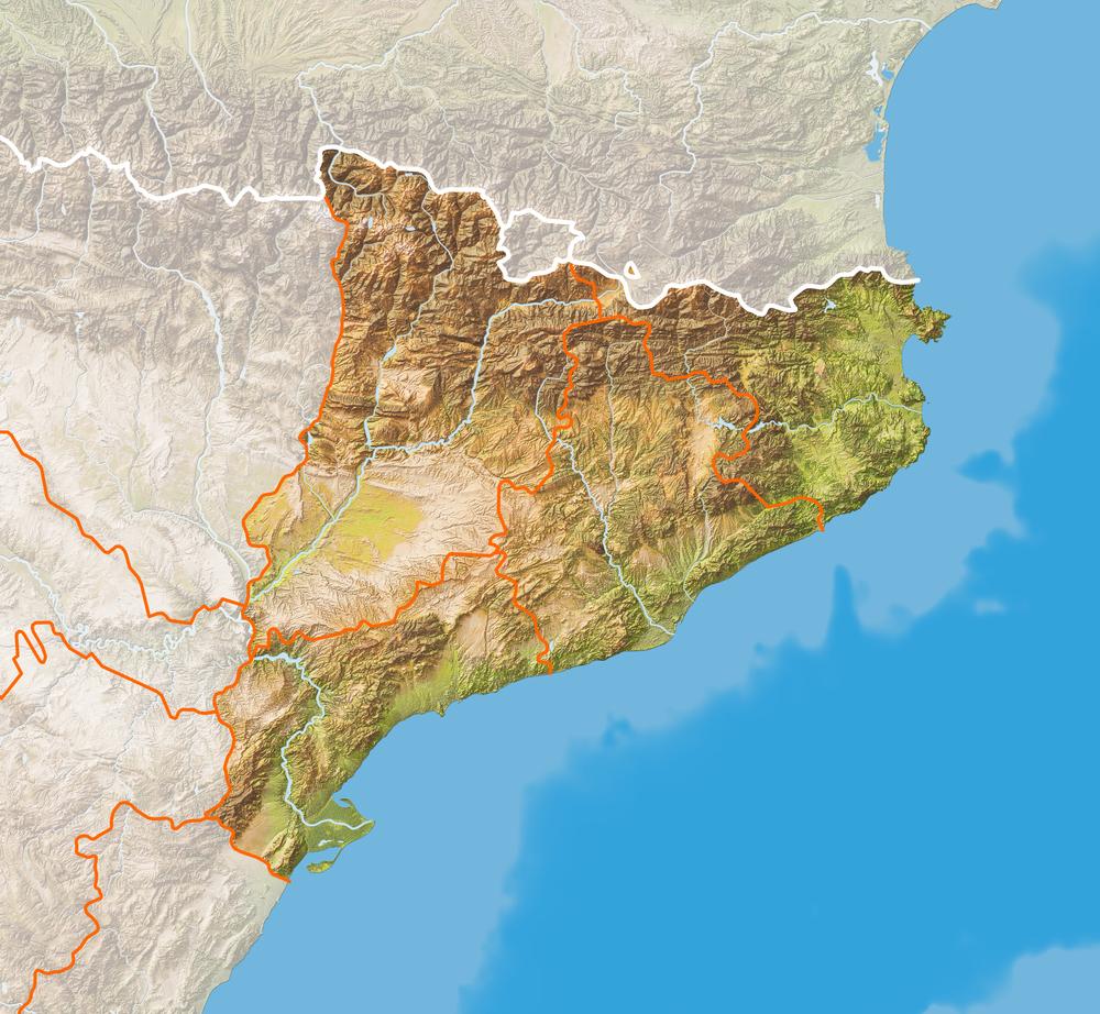 Derecho UPR: Profesor catalán Jaume Ribalta Haro ofrecerá conferencia de derecho catalán