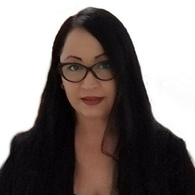 Lcda. Daisy Calcaño López