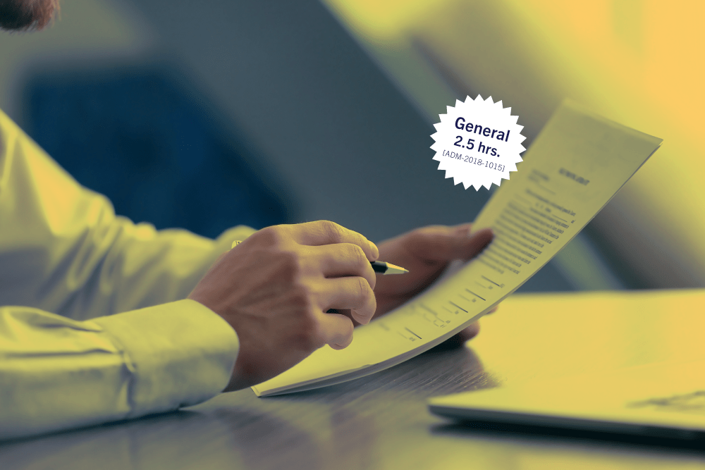 Derecho administrativo en el contexto de PROMESA: Impacto en la reglamentación y el efecto en la quiebra