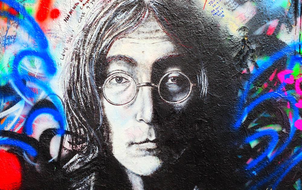 Niegan libertad bajo palabra por décima vez a asesino de John Lennon