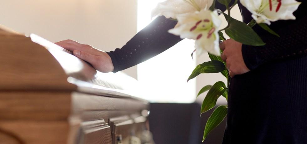 Supremo aclara si la viuda, o la ex esposa, es la que tiene derecho sobre los beneficios de un plan de retiro bajo la Ley ERISA