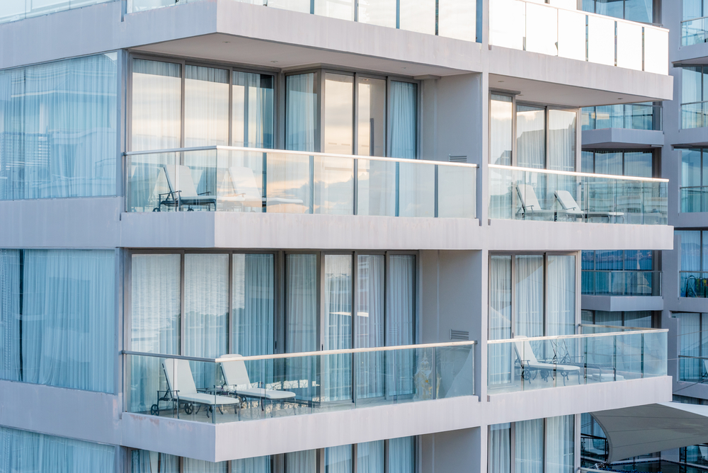 5 mitos de la Ley de Condominios