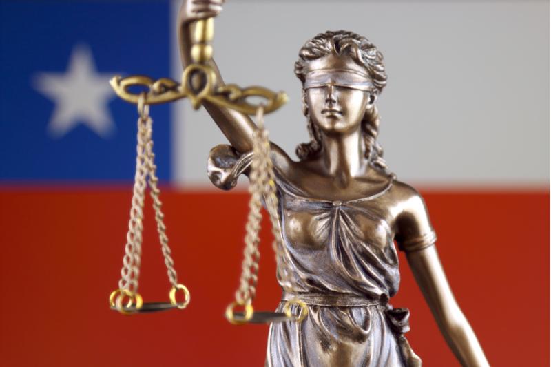 Chile aprueba histórica ley que protege a personas trans