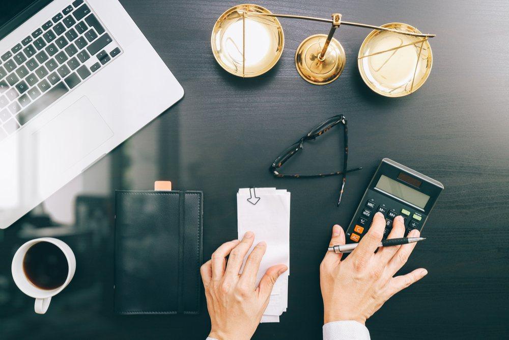 Supremo anuncia consulta sobre Reglamento para el Manejo de Fondos Cualificados de Clientes en Cuentas de Fideicomiso (cuentas IOLTA)