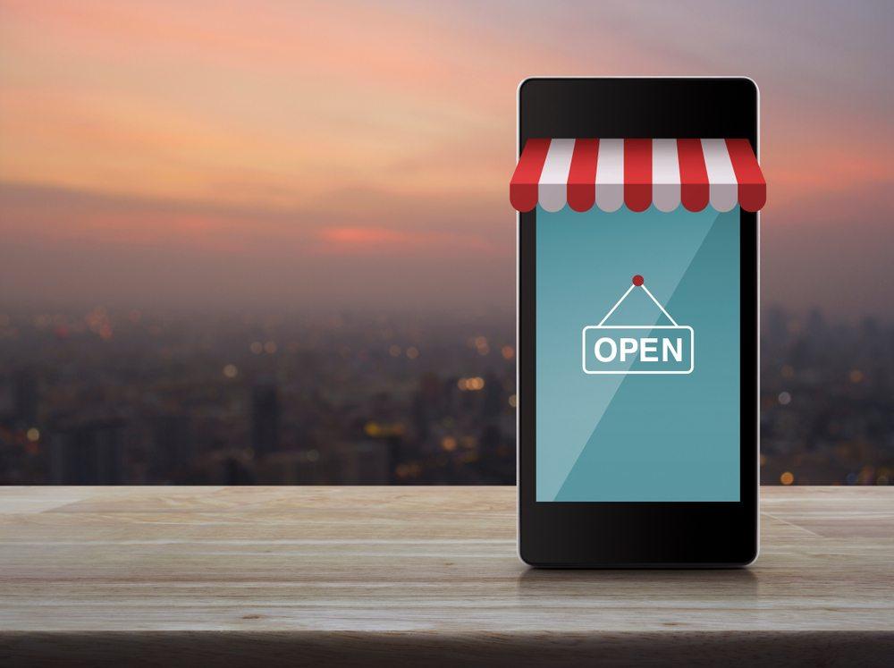 7 consideraciones legales al establecer un e-commerce en Puerto Rico