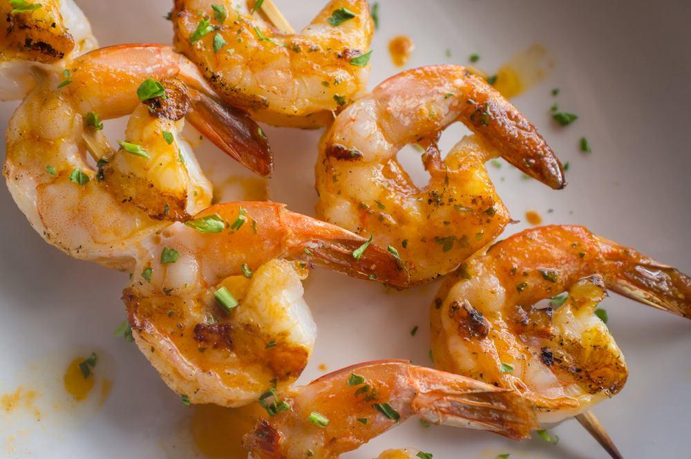 El restaurante, la empacadora y las aseguradoras propinan jaque mate a «caso del camarón»