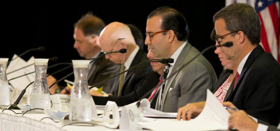 Junta de Supervisión Fiscal lanza página de Ética
