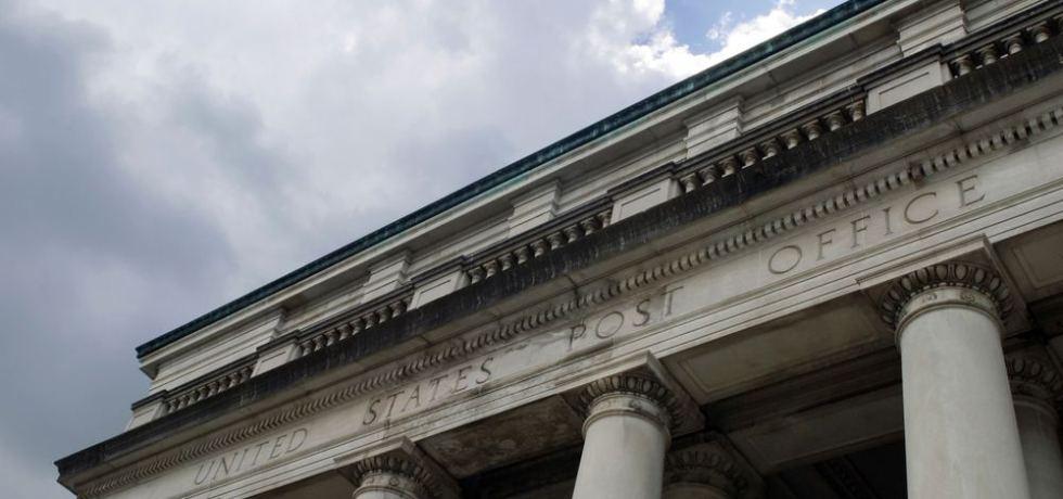 Decisión del Supremo federal impacta uso gubernamental de derechos de propiedad intelectual
