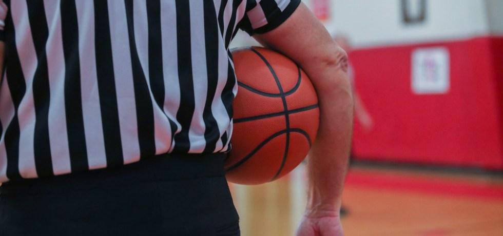 Tipificado como delito en el Código Penal la agresión contra árbitros y oficiales deportivos