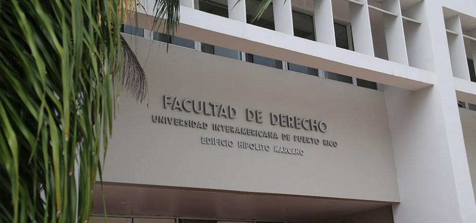 Inter Derecho