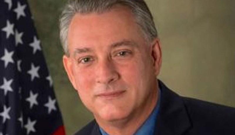 W. Stephen Muldrow juramenta como Fiscal Federal para el Distrito de Puerto Rico