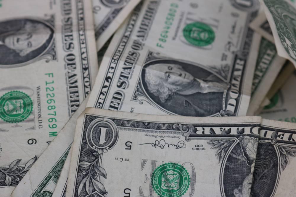 dinero, salario, salario mínimo